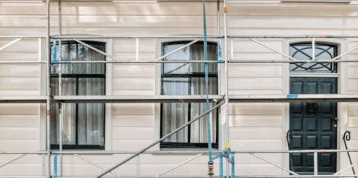 Goede buren blijven tijdens en na de verbouwingen: hoe doe je dat?