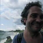 Profielfoto van Roland Vegt